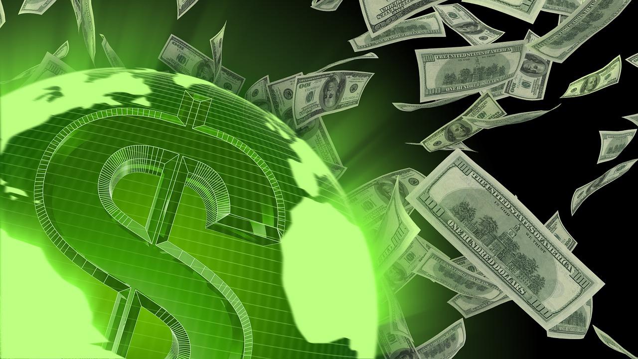 Банкротство и торговые площадки