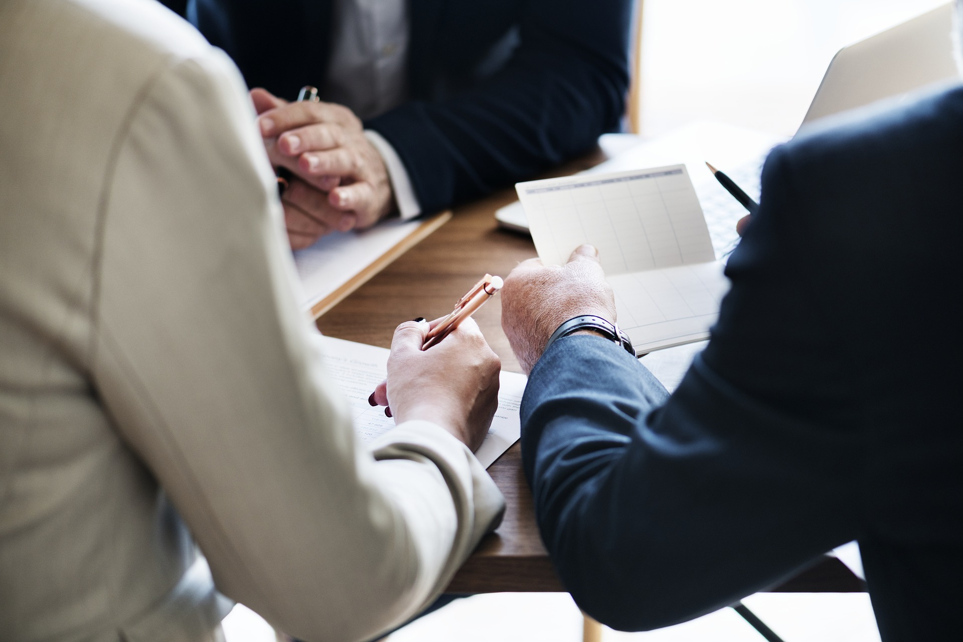 Ликвидация ООО с кредитной задолженностью