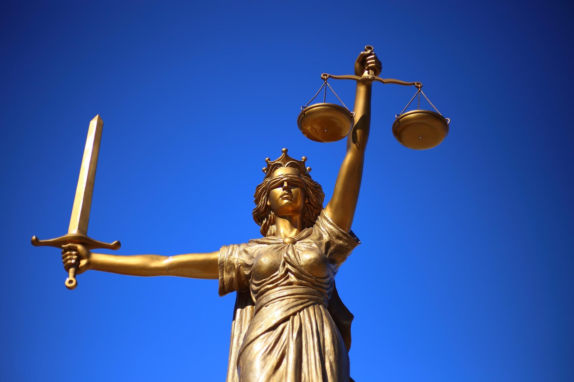 Ликвидация ООО в судебном порядке