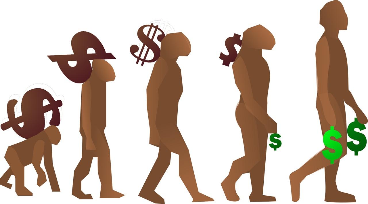 Недобросовестность банкрота