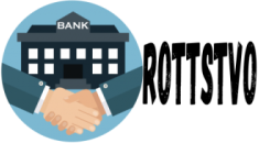 Банкротство и ликвидация