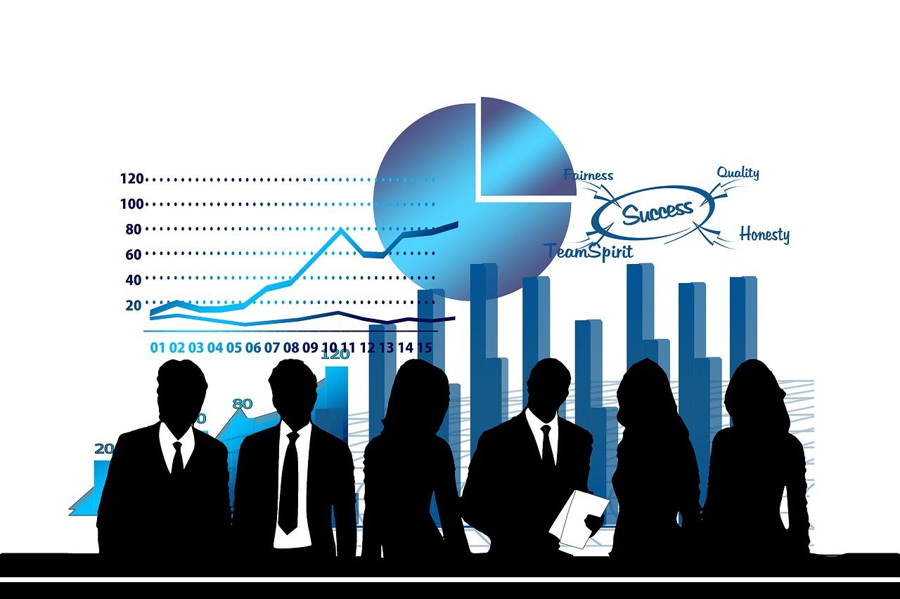 ликвидация организации через слияние компаний
