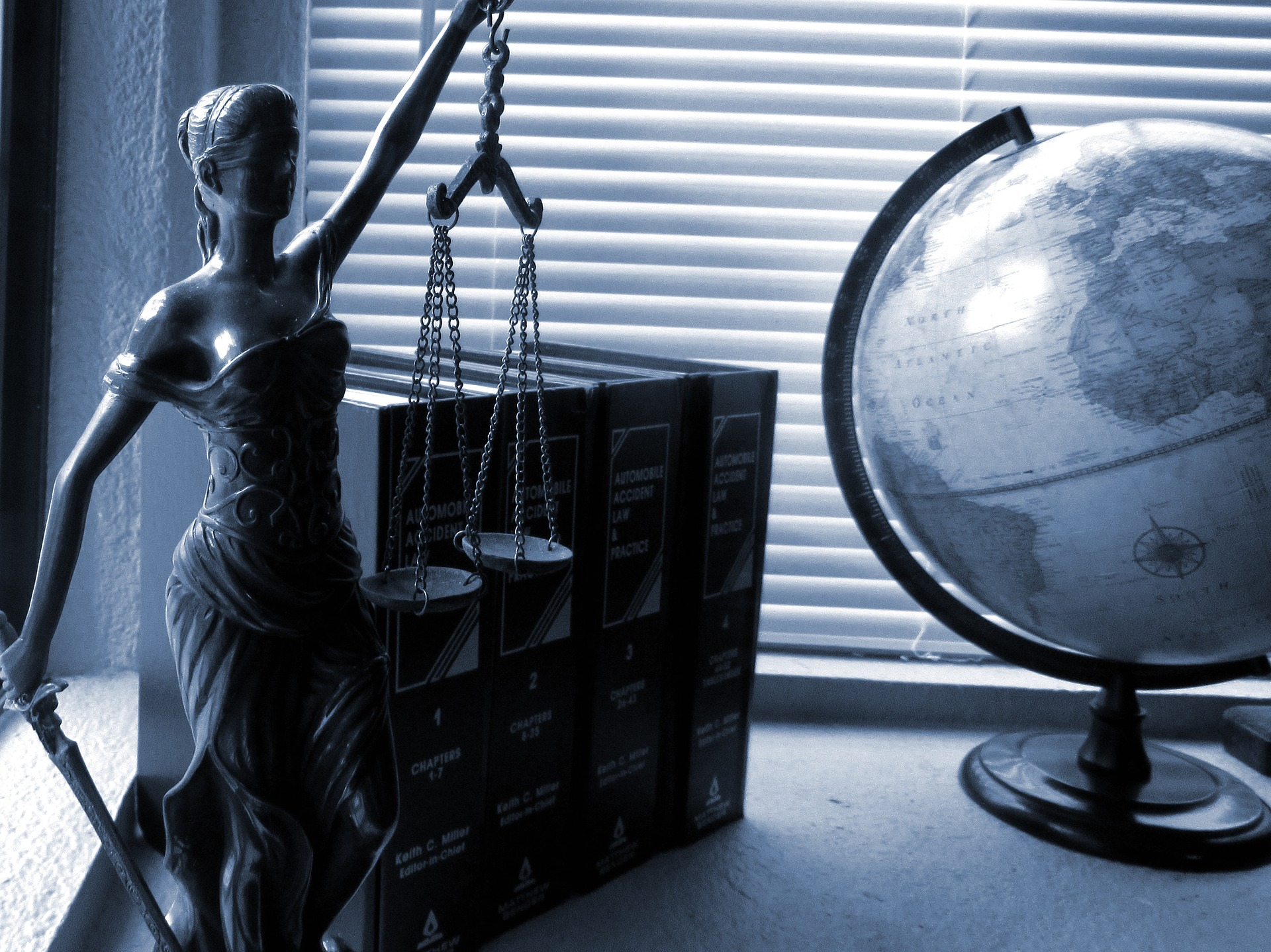 Банкротство физ. лица закон