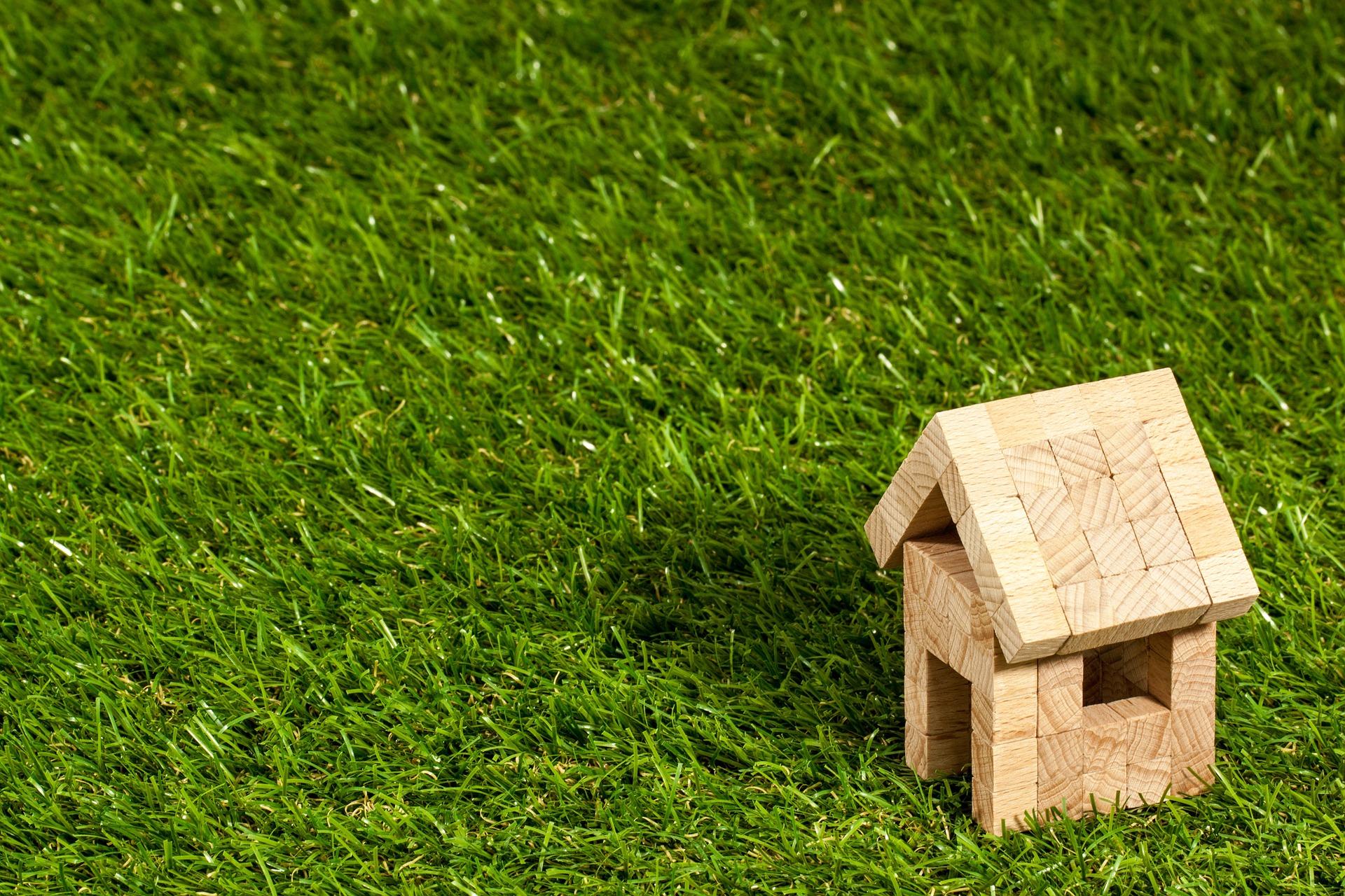 ипотечная квартира при банкротстве