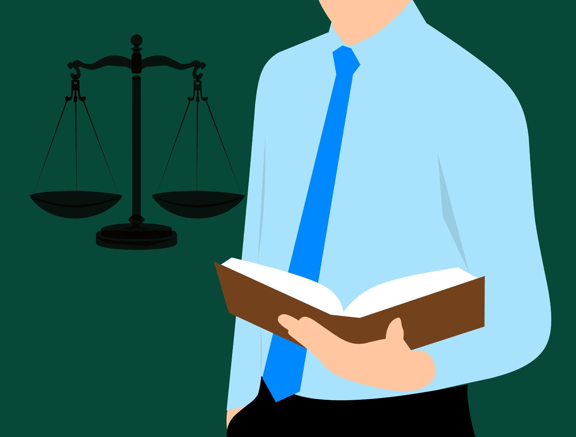 Прекращение деятельности юридических лиц