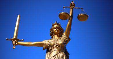 оспорить решение суда из-за исключения арбитра