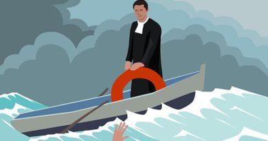 выход из банкротства